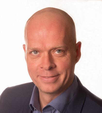 Christian Kockentiedt