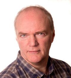 Dieter Passchier