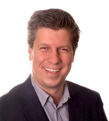 Bernd Terbeek