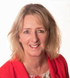 Ellen Westermann-Passchier